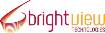 BrightView Technologies