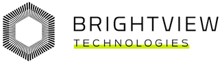 BrightView Technologies, Inc.